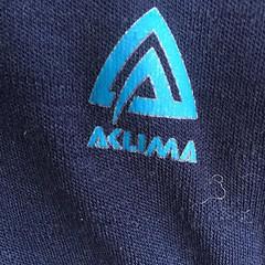 Det regnar. Jag är ute och tränar. Jag är blöt. Jag känner mig torr och varm! Tack #merinoull Tack #Aclima                                                             http://bloggen.trailloparen.se/inledande-test-av-produkter-fran-aclima/