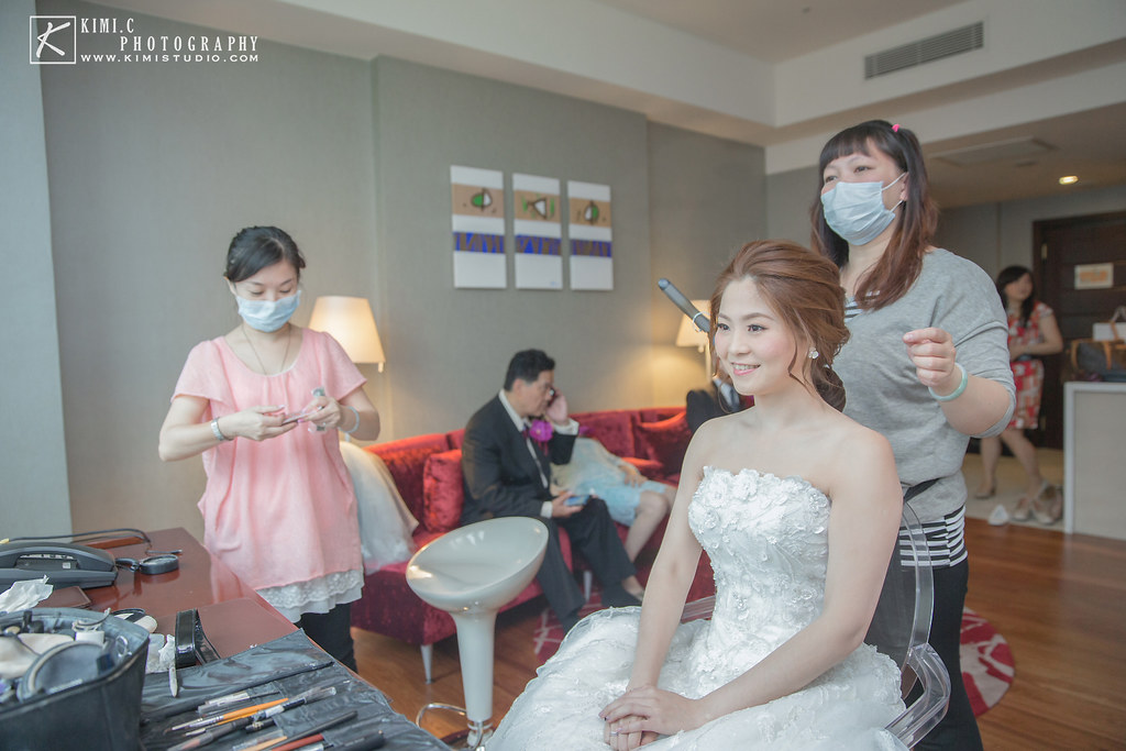 2015.05.24 Wedding Record-018