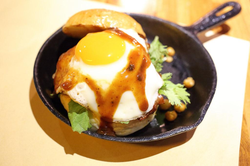 20150822大同-Oldies Burger (15)