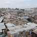 Housing and Slum Upgrading