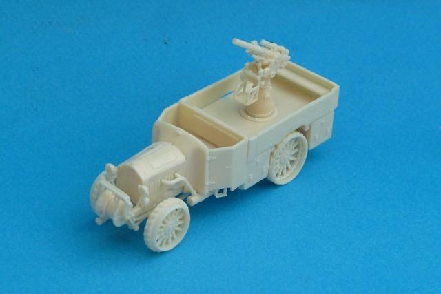 Krupp-Daimler Kw 19 (4)