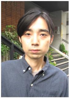 映画『蜃気楼の舟』竹馬靖具監督