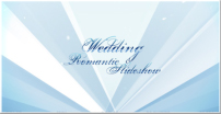 Wedding - 16