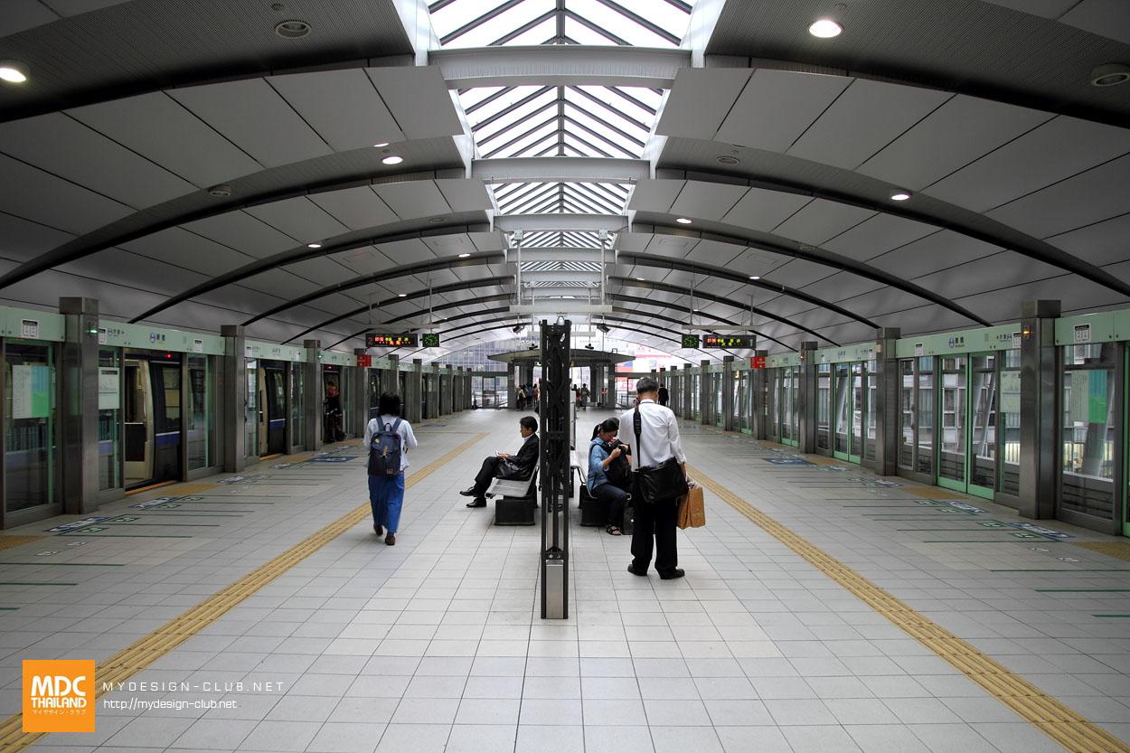 MDC-Japan2015-774
