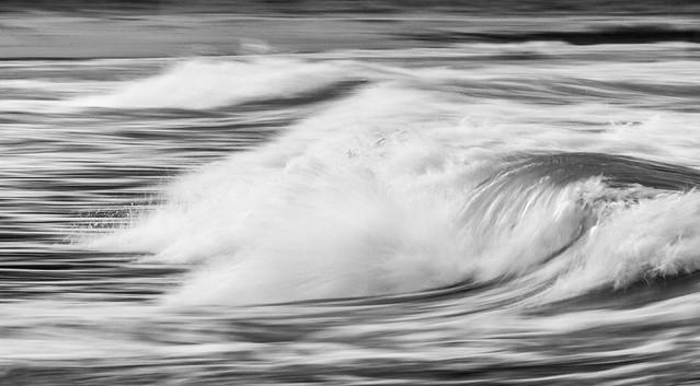 Tilbakeblikk, Lofoten #07