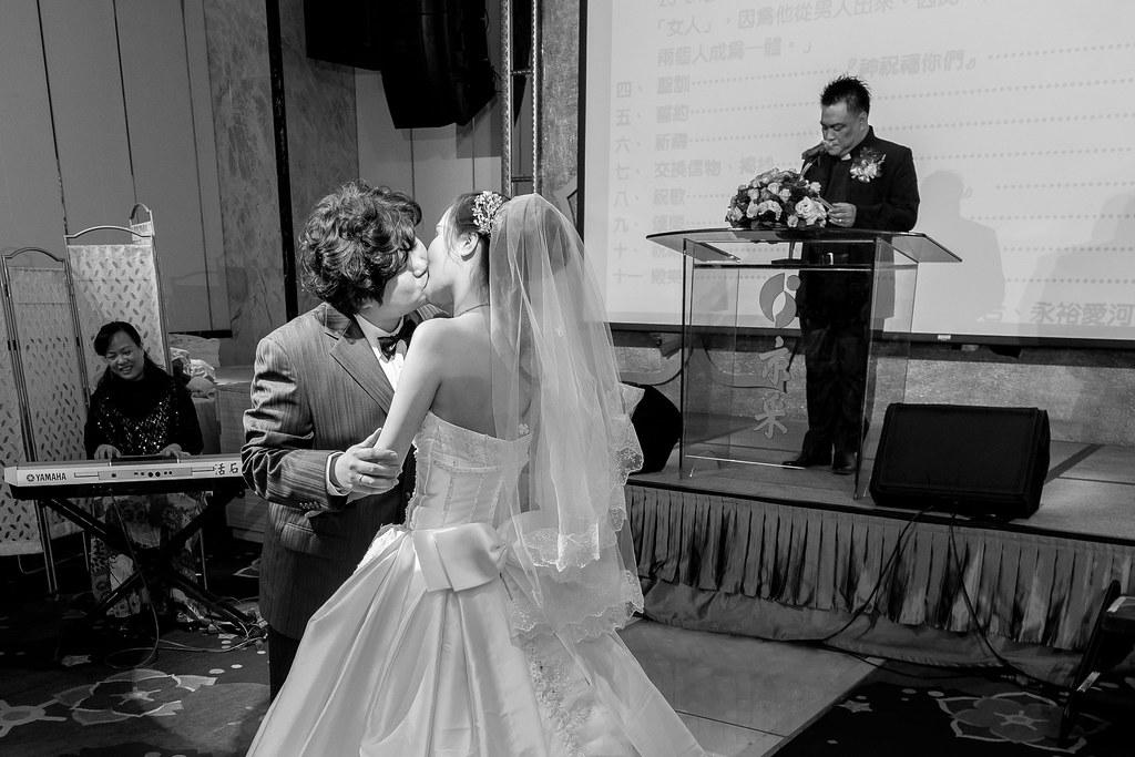 證婚儀式精選127-1