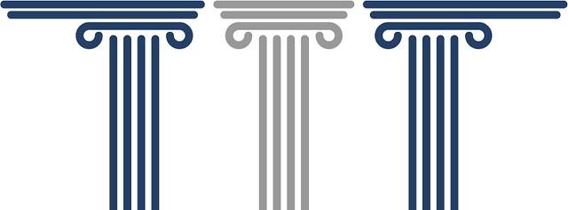 easyCity - legal