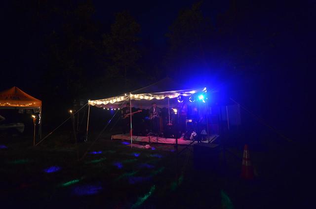 Auggiefest
