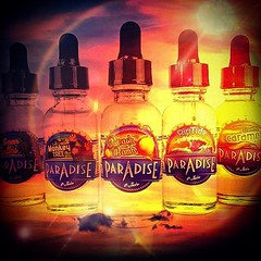 What a beautiful shot by Beach Team Member @cloud_galaxies  :camera::100::blue_heart::sunrise::muscle::thumbsup::ok_hand::wink::heart_eyes::sweat_drops: Ask for Paradise Ejuice at Smoke or Vape Shop near you!! :mega::loudspeaker: #WeAreNotBigTobacco #NotB
