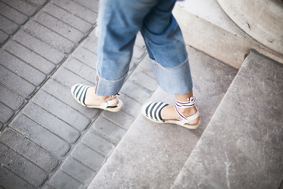 lce-up-striped-espadrilles-fashion-look
