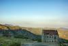 Amiantos Mine (46) by Polis Poliviou