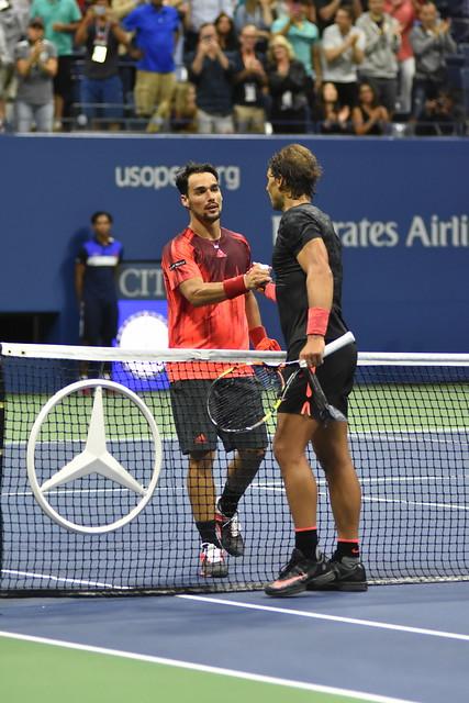 US Tennis Open 2015 852