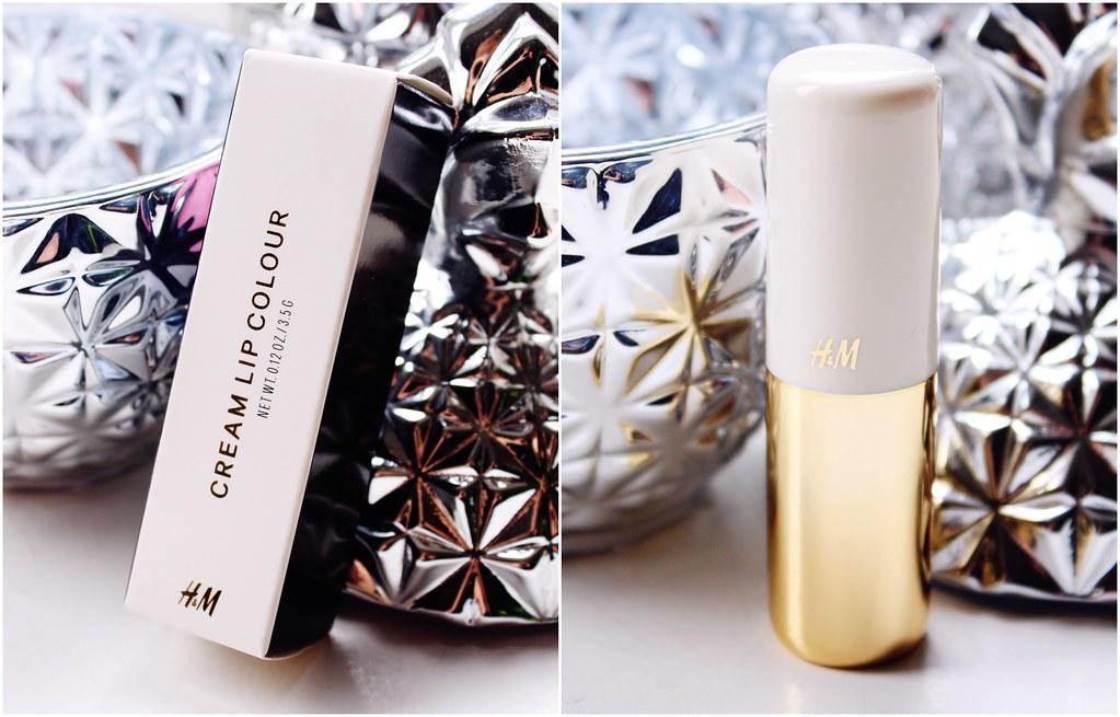 H&M-cream-lipstick