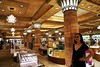 Harrods, London (2) by Planet Q