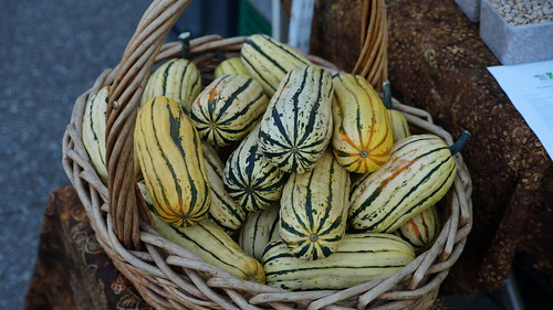 September 26, 2015 Mill City Farmers Market