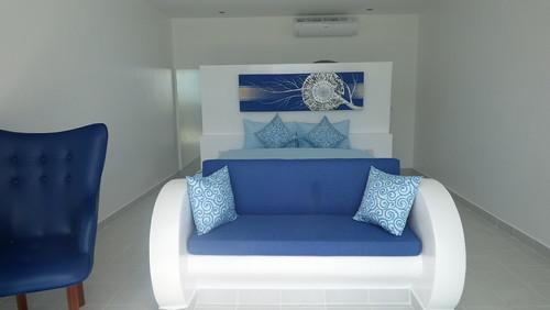Koh Samui La perle luxury boutiqeu resort