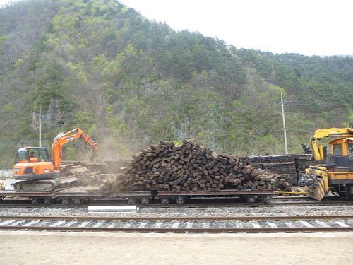 Co-Yeongju-Taebaek-train (39)