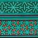 wall detail by mynameispikkul