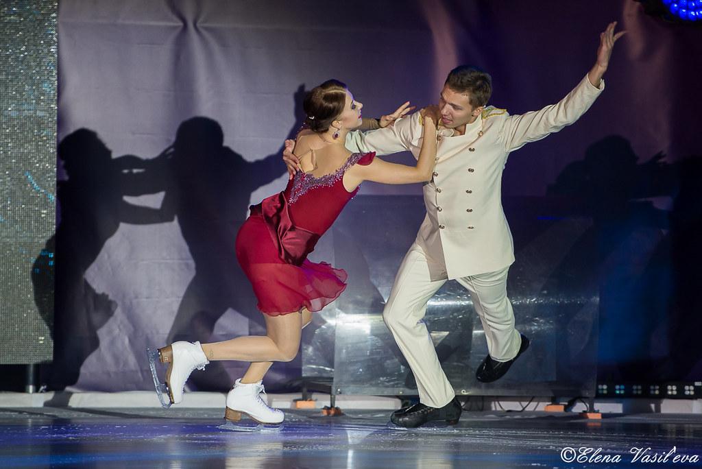 Екатерина Боброва - Дмитрий Соловьев - Страница 27 21245116713_1486c3da30_b