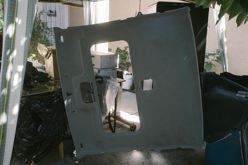 wavyzenki s14 build, the street machine 21297530150_fc7e226abd_b