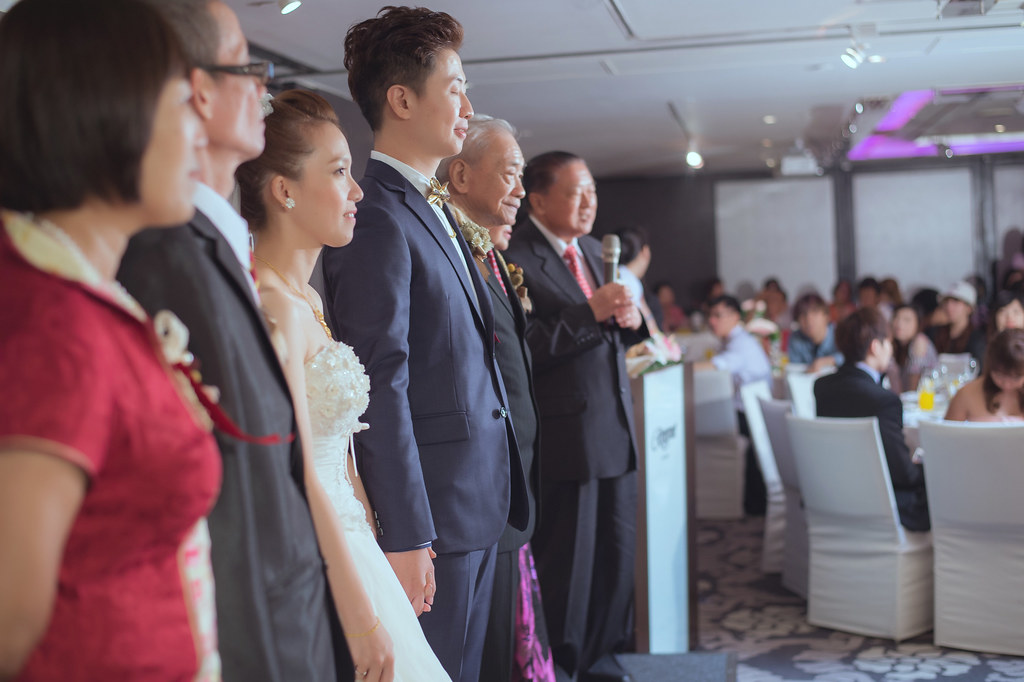 20150719晶華酒店婚禮紀錄 (579)