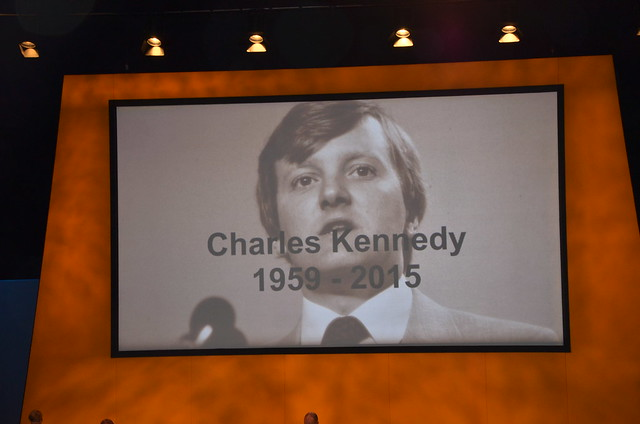 Charles Kennedy tribute Sept 15 (1)