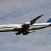 B747-8.D-ABYT-3 by Airliners