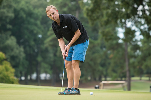 2015 PCC Foundation Golf Classic