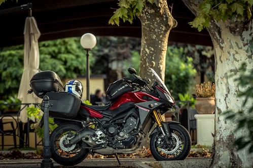 Yamaha MT 09 Tracer -2881.jpg