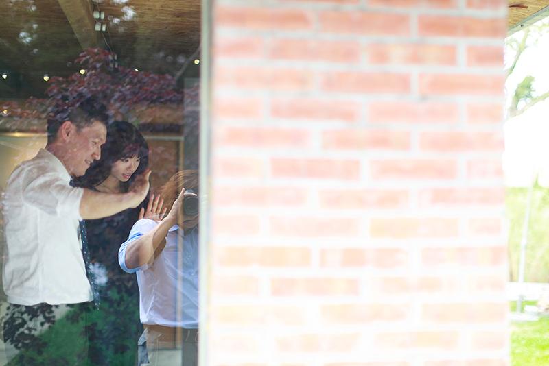 顏氏牧場,後院婚禮,極光婚紗,海外婚紗,京都婚紗,海外婚禮,草地婚禮,戶外婚禮,旋轉木馬,婚攝_000058
