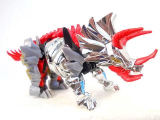 """Dinobot """"Slag"""" dinosaur mode"""