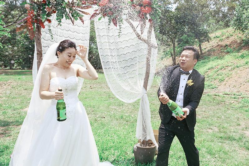 顏氏牧場,後院婚禮,極光婚紗,意大利婚紗,京都婚紗,海外婚禮,草地婚禮,戶外婚禮,婚攝CASA_0349