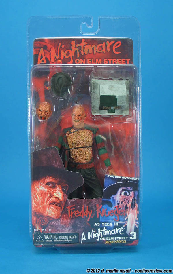 Freddy-Krueger-21