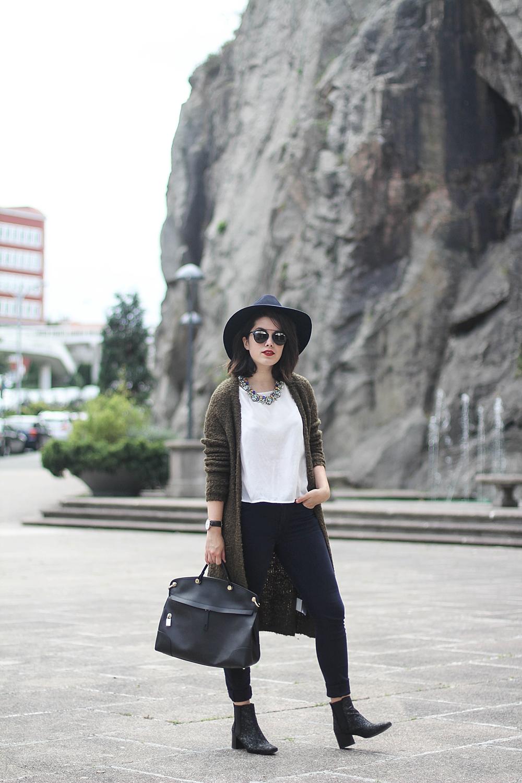 como combinar chaqueta xl myblueberrynightsblog