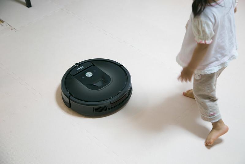 Roomba980-11