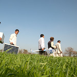 46931-014: OFF-GRID PAY-AS-YOU-GO SOLAR PROJ SIMPA NETWORKS IN INDIA