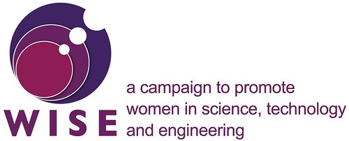 Women In Science and Engineering (WISE)
