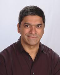 Photo of Manuel, Lance