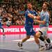DKB DHL16 Bergischer HC vs. HSV Handball 24.10.2015 013.jpg by sushysan.de