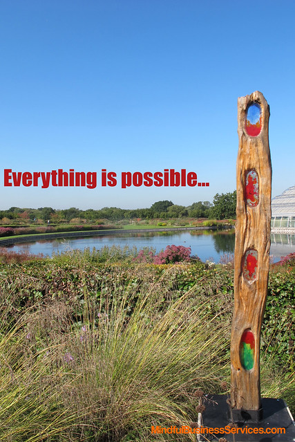 2015 09 26 everything is possible