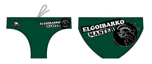 elgoibar-master