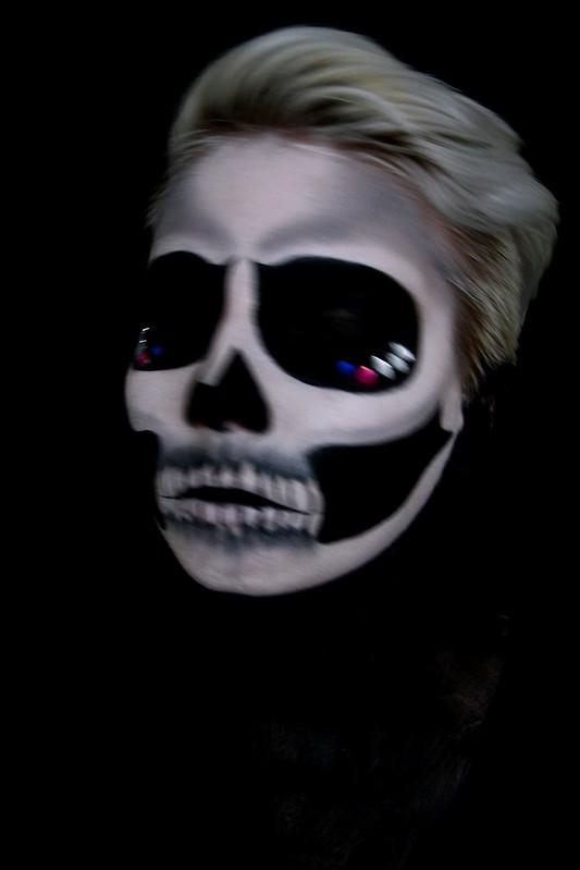 halloween (2)b