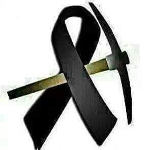 Conol per jove miner de 26 anys mor a Balsareny a empresa subcontractada per ICL-Iberpotash