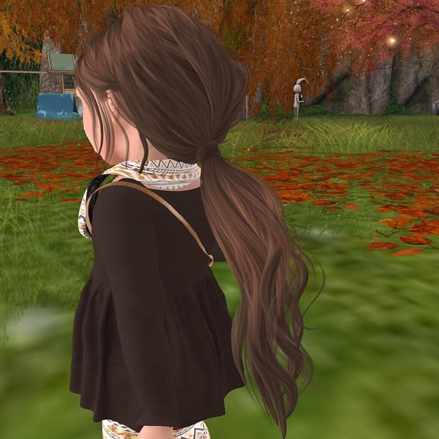 3_PaperDamsel_Hair