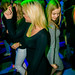 22. October 2016 - 2:52 - Sky Plus @ The Club - Vaarikas