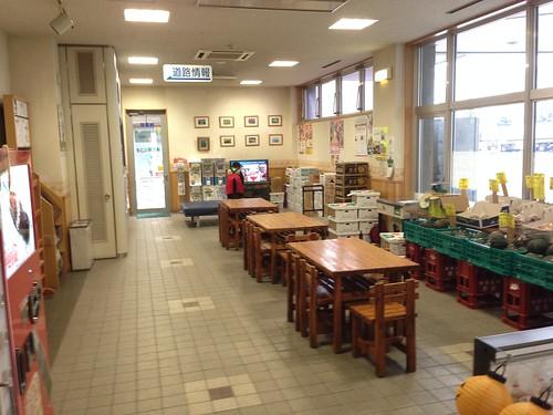 hokkaido-michinoeki-toma-inside01