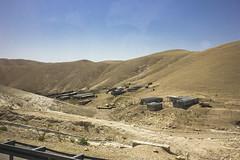 Dead Sea & Jordan Rift Valley 004