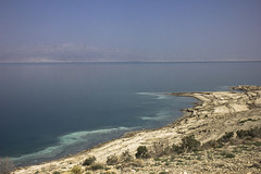 Dead Sea & Jordan Rift Valley 034