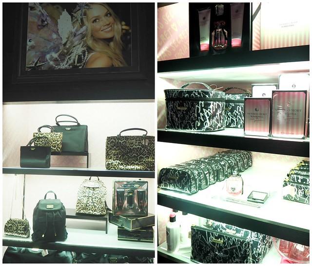 vshkiopening5,vshkiopening6,vshkiPB212476,vshkiPB212467, vs, muoti, fashion, vinkit, tips, helsinki, suomi, finland, forum, kauppakeskus, shopping center, beauty, kauneus, ostokset, shopping, accessories, asusteet, alusvaattet, lingerie, cosmetic, kosmetiikka, victoria's secret, mannerheimintie, myymälä, liike, store, shop, avajaiset, opening, victorias secret helsinki, kokemukset, bags, laukut, meikkipussit, pouch, cosmetic pouch,