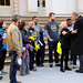 World Day of Remembrance 2015 by NYCDOT